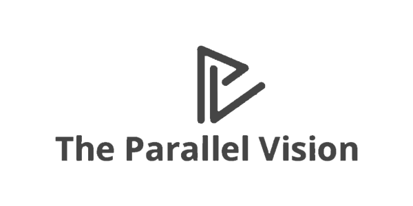 The Parallel Vision